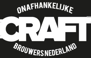 CRAFTbrouwers