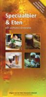 KBC-folder 2009