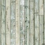 scrapwood-wallpaper-by-piet-hein-eek-phe-07-piet-hein-eek