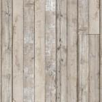 scrapwood-white 2