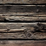 Wood-HD-Wallpaper