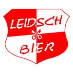 Leidsch Bier – Keytown Craft Beers