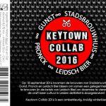 keytown-collab-2016-v03-small