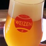 OLTC Weizen – glas&logo