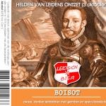 Boisot 2017 v1 – small
