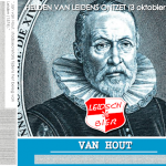 Van Hout 2017 v1 test – small