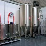 foto brouwerij zonder logo v1