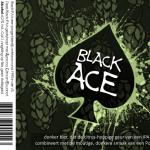 Black Ace 2018 v7 (Custom)