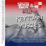 Keytown Muscles 2020 v6 (Small)